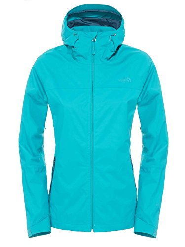 Verde Giacca North Donna Face The qnf1O606w