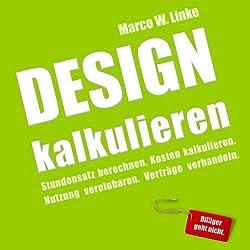 Design kalkulieren