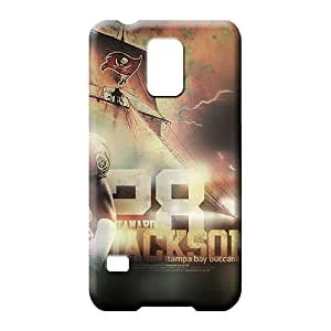 iphone 4 / 4s Proof New Arrival Protective Stylish Cases mobile phone case Washington Redskins nfl football logo