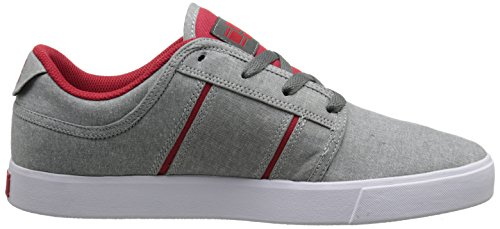 DC Shoes - RD GRANDE TX SE - J103