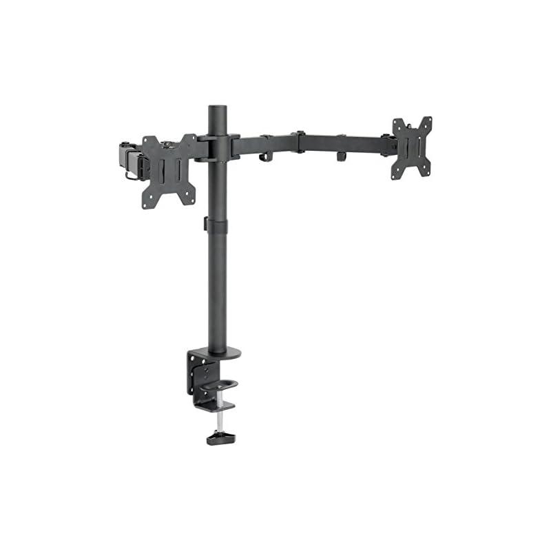 vivo-dual-lcd-led-monitor-desk-mount