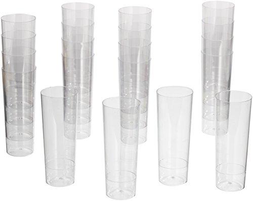 Mical-Vaso-de-plstico-20-unidades