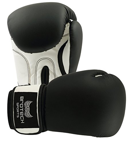 Punch And Kick Bags For Sale - 8