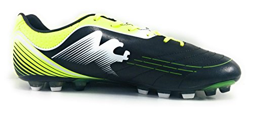 Joma Toledo-100 multitaco Futbol Artificial (46 EU)  Amazon.es  Zapatos y  complementos da2e42dd017fa