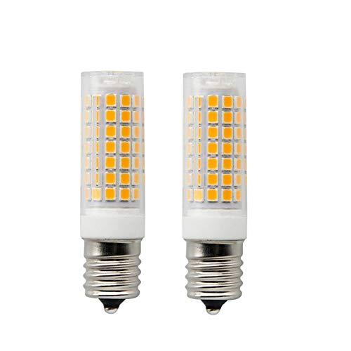 7w appliance bulb - 2