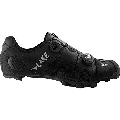 革新略語はねかける[レイク] メンズ サイクリング MX241 Endurance Cycling Shoe [並行輸入品]