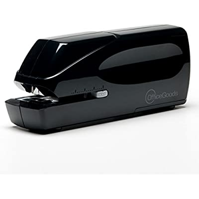 electric-and-battery-operated-stapler