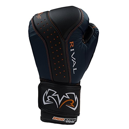 Shock Absorption Glove Gloves - 6