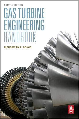 Gas Turbine World Handbook Pdf