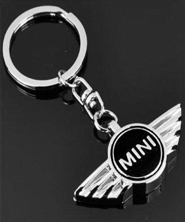 grhose-sar-mini-cooper-3d-blue-key-chain-ring