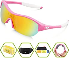 softball sunglasses polarized  Best Youth Softball Sunglasses Photos 2016 \u2013 Blue Maize