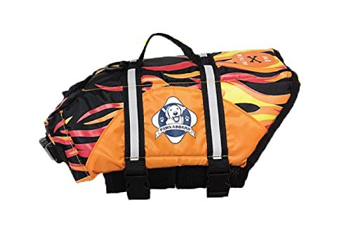 paws-aboard-dog-life-jacket-flames-xxs-0-6-lbs