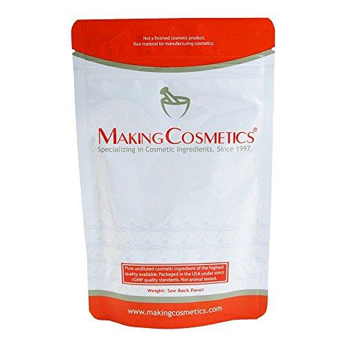 MakingCosmetics - Collagen Protein, Hydrolyzed - 3.5oz / 100g - Cosmetic Ingredient