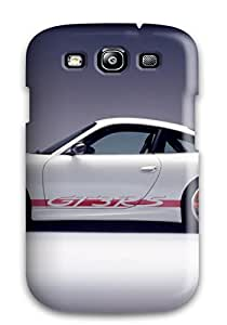 Irene R. Maestas's Shop Cheap 2069586K37742912 Slim Fit Tpu Protector Shock Absorbent Bumper Case For Galaxy S3