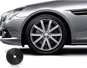 Protectores de bordes Rimblade, modelo de 2017, para llantas de aleación de ruedas de coche, líneas de goma: Amazon.es: Coche y moto
