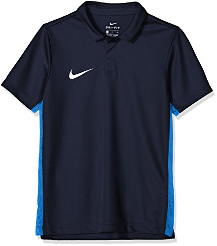 royal Polo Blue Academy18 Obsidian Nike white Enfants nIOqvO7