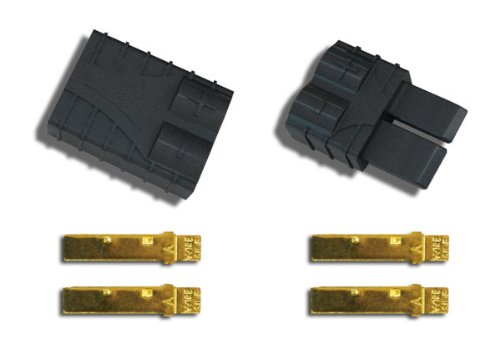 traxxas-3060-high-current-connector-plugs-1-male-1-female