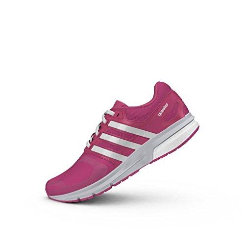 adidas TF Running 40 size women Questar 3 2 pink RR1rfwZq