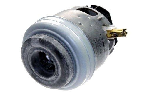 Bosch - Motor aspirador Bosch - 00650525: Amazon.es: Grandes electrodomésticos