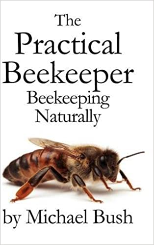 Books 2018 Second Edition Raising Honeybees Without Chemicals