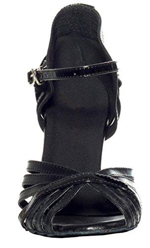 CFP YYC-L018 Womens Sexy Latin Tango Ballroom Professional Custom 3