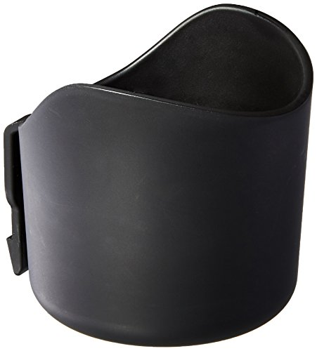Clek Foonf Drink Thingy Cup Holder, Black