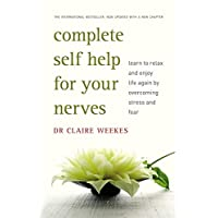 Complete Self-Help for Your Nerves