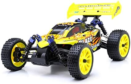 Exceed RC  product image 10
