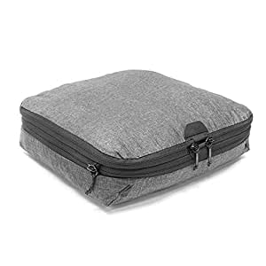 PEaK DESIGN PaCKING CUBE BPC-M-CH-1 MEDIUM CHaRCOaL