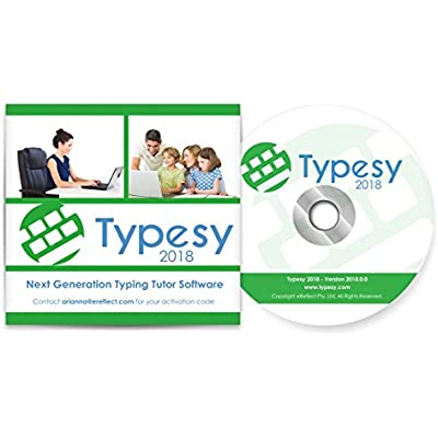 typesy-typing-software-cd-version