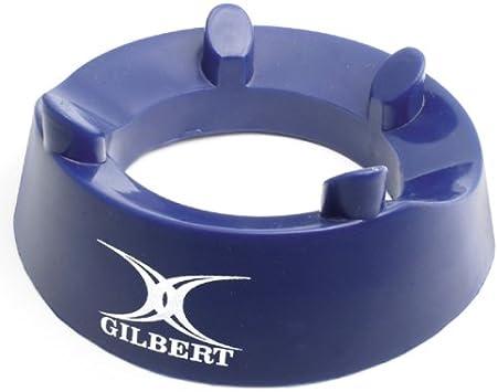Gilbert Quicker Kicker II Soporte para el Pateo del Balón de Rugby ...