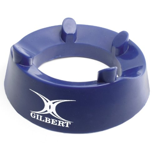 Gilbert Quicker Kicker Ii G1207