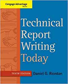 technical writing textbook Explore our list of technical writing books at barnes & noble® shop now & receive free shipping on orders $25 & up.