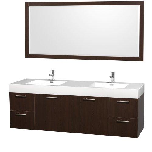 70 Inch Mirror Amazon Com