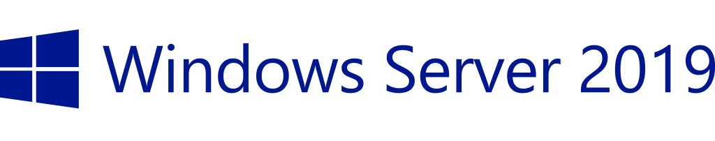 HP Enterprise Windows Server 2019 Datacenter ROK 16-Core English SW - Microsoft Windows Server 2019 - (16-Core)