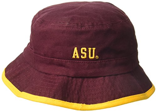 (Outerstuff NCAA Arizona State Sun Devils Boys 4-7
