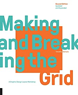Making and breaking the grid second edition updated and expanded making and breaking the grid second edition updated and expanded a graphic design fandeluxe Gallery
