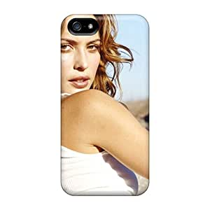 Forever Collectibles Josie Maran Hard Snap-on Iphone 5/5s Case