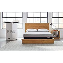 Save up to 30% on Mattresses from Our Brands