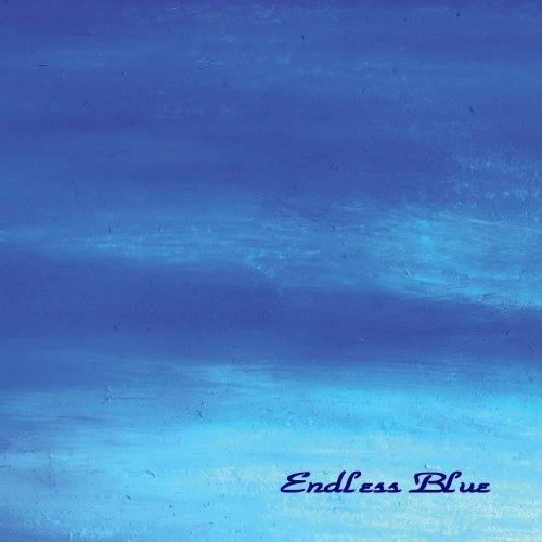 Endless Blue by CD Baby