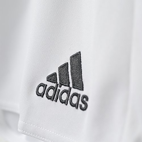 adidas Mens Parma 16 Shorts