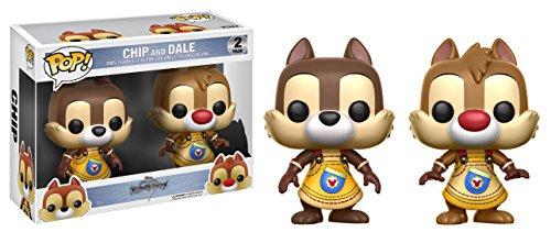 funko-pop-disney-kingdom-hearts-chip-dale-2-pack-toy-figures