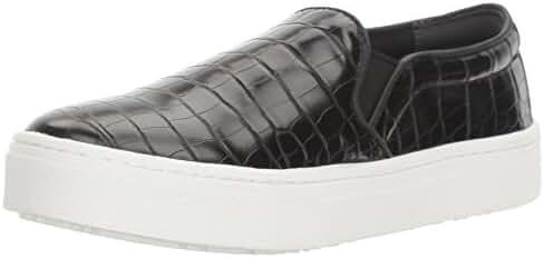 Sam Edelman Women's Lacey Fashion Sneaker