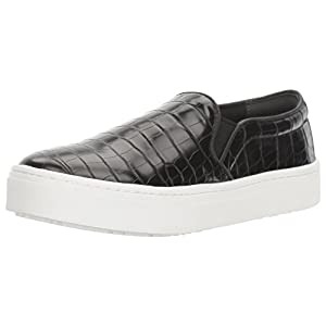 Sam Edelman Women's Lacey Fashion Sneaker