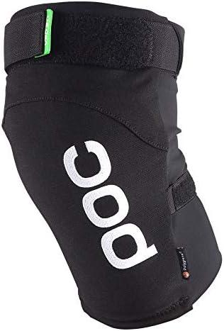 Knee and Leg Mountain Biking Armor for Men and Women Joint VPD 2.0 Long Knee Pads POC