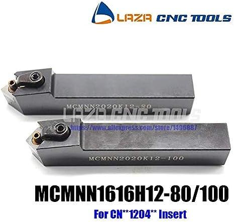 A/&H Abrasives 101240 Spiral Bands Aluminum Oxide 1-1//2x1-1//2 Aluminum Oxide 120 Grit Spiral Band Sanding Sleeves 10-Pack,abrasives
