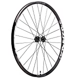 "RaceFace AEffect SL 29"" Mountain Front Wheel"