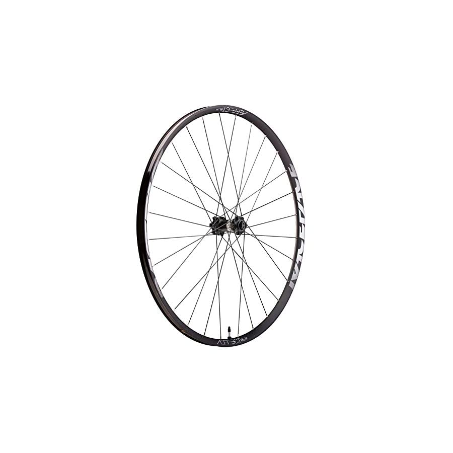 "RaceFace AEffect SL 29"" Mountain Front Wheel"