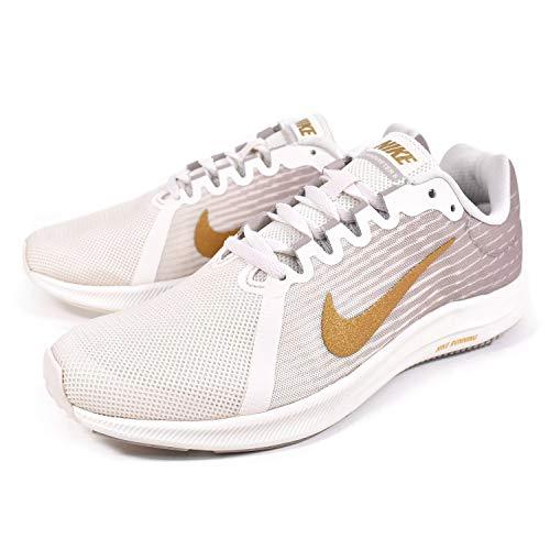 scarpe nike wmns tanjun donna nere 41