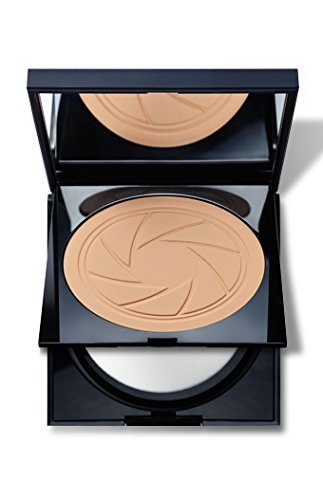 Smashbox Photo Filter Powder Foundation - Shade 2 (0.34oz) by Smashbox